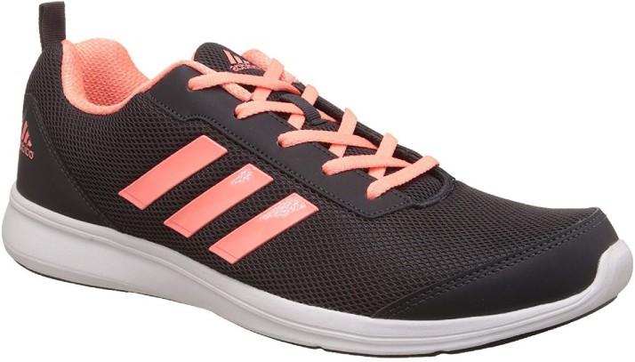 ADIDAS YKING Running Shoes For Men