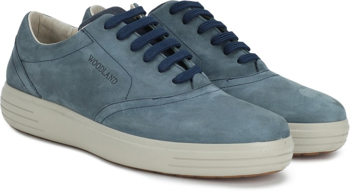 Buy Woodland Sneakers For Men Online at