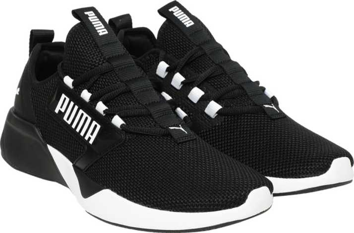 fc561110b Puma Retaliate Running Shoes For Men - Buy Puma Retaliate Running ...