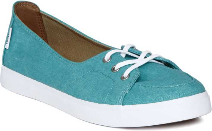 0c18f9edfde Vans Sneakers For Women - Buy Vans Sneakers For Women Online at Best ...