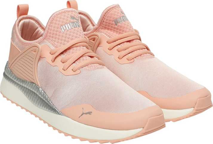 Puma Pacer Next Cage ST2 Sneakers For Women - Buy Puma Pacer Next ... 739c9167f