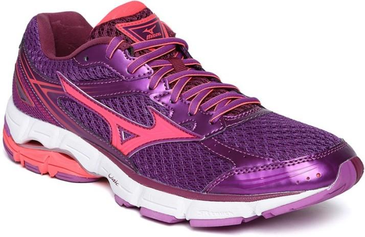 Mizuno Running Shoes For Women - Buy