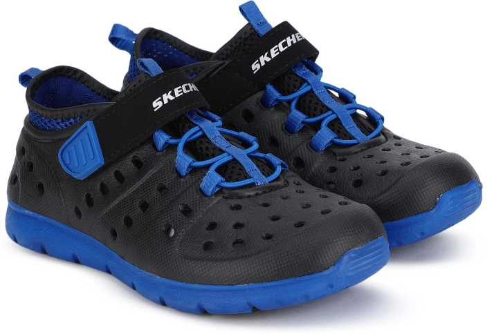 buy skechers chaussures online india