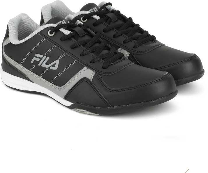 6efa80a9fca3 Fila MS 3 PLUS SS 19 Sneakers For Men - Buy Fila MS 3 PLUS SS 19 Sneakers  For Men Online at Best Price - Shop Online for Footwears in India