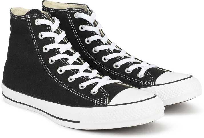 0584f54b655e76 Converse Chuck Taylor Light Weight High Tops For Men - Buy Converse ...