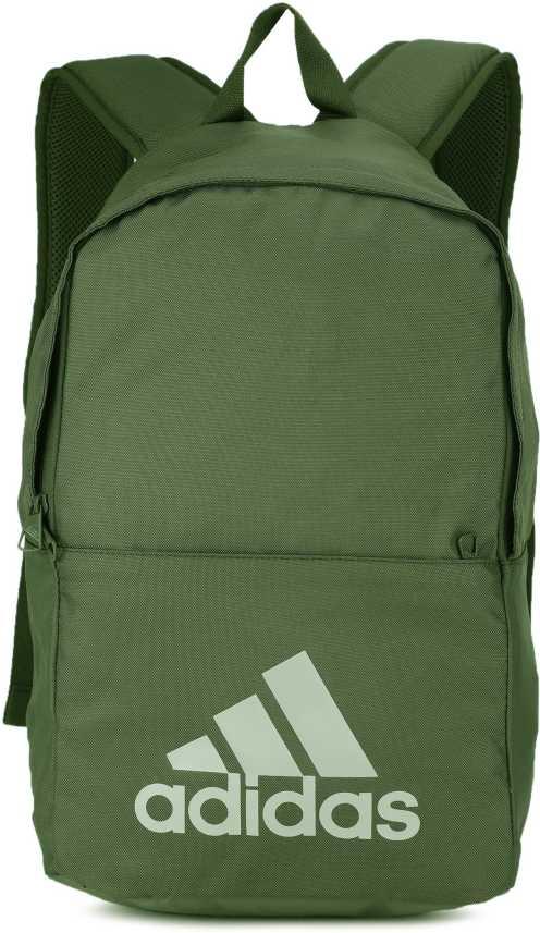 ADIDAS CLASSIC BP 16 L Backpack