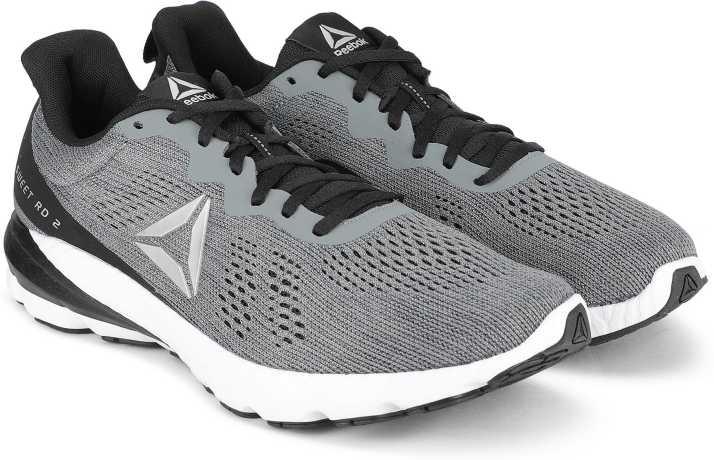 e92bbe257d5670 REEBOK OSR SWEET ROAD 2 SS 19 Running Shoes For Men - Buy REEBOK OSR SWEET  ROAD 2 SS 19 Running Shoes For Men Online at Best Price - Shop Online for  ...