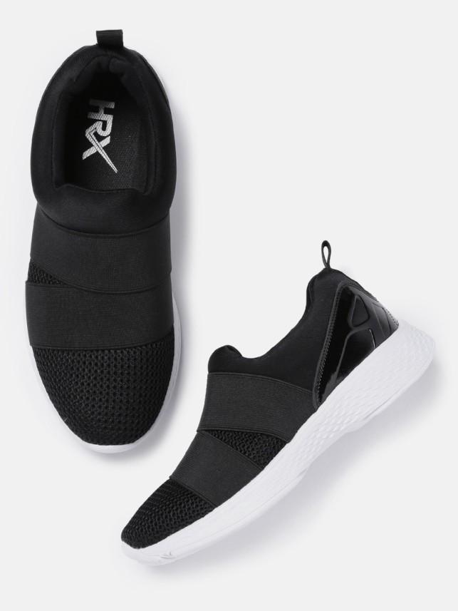 HRX by Hrithik Roshan Sneakers For