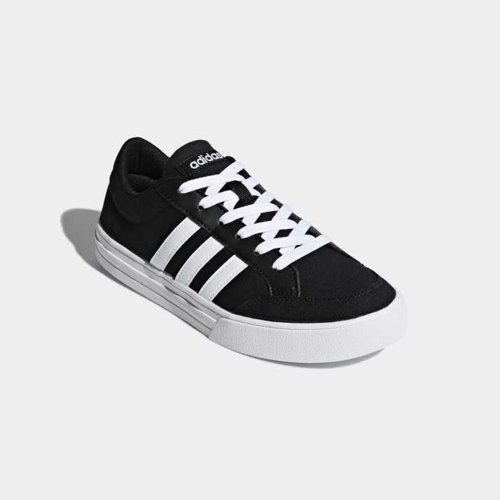 healthy adidas Originals Pro Model Mens Sneakers Core