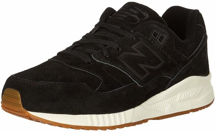 New Balance 53 Badminton Shoes For Men
