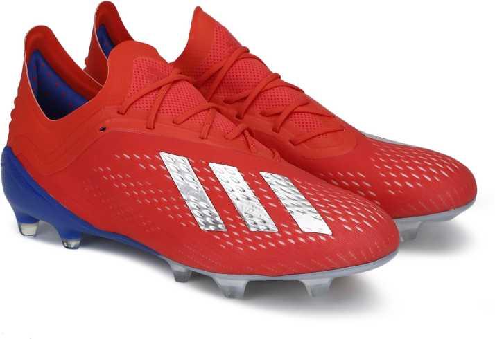 Gracias Racional deseo  ići na posao Blagost Bolje adidas football boots x 18.1 -  goldstandardsounds.com