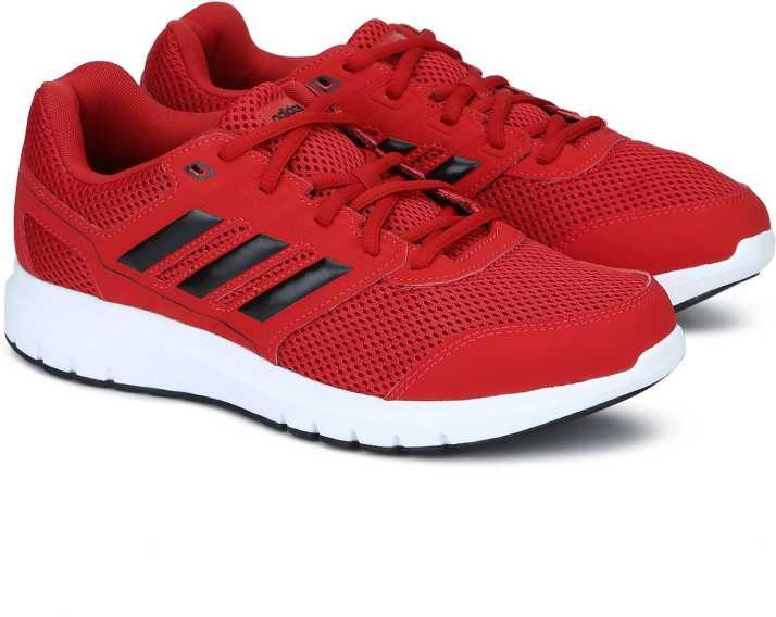 ADIDAS DURAMO LITE 2.0 SS 19 Running Shoes For Men