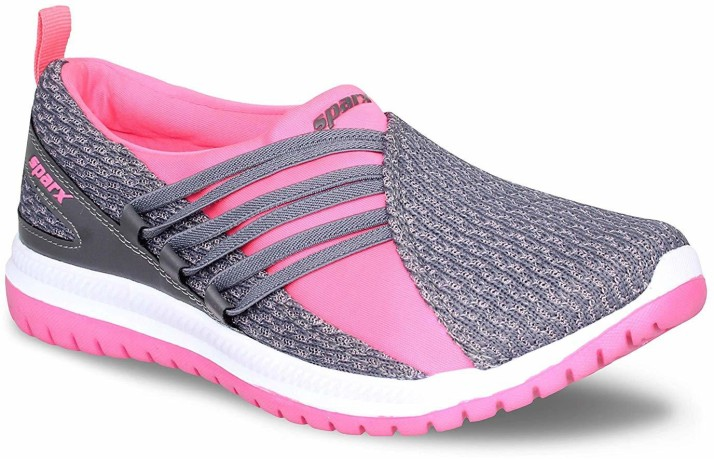 Sparx Running Shoes For Women - Buy