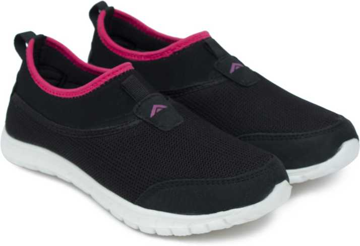 5bb05bcee Asian Running Shoes For Women - Buy Asian Running Shoes For Women ...