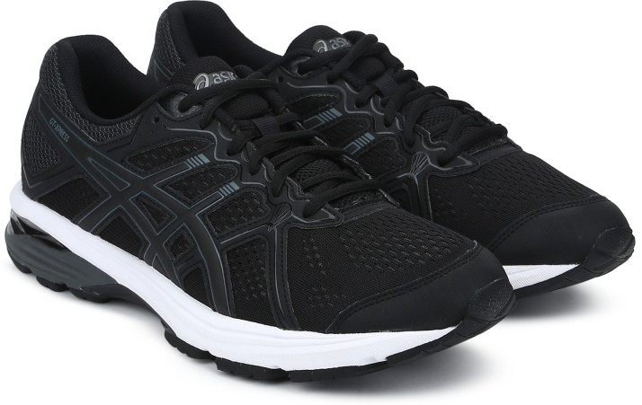 Asics GT-XPRESS SS 19 Running Shoes For