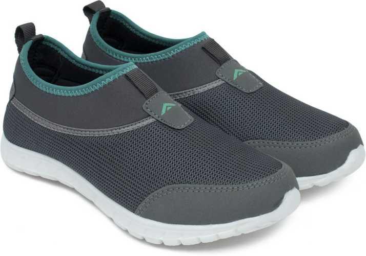 a5e297b0b7be70 Asian Running Shoes For Women - Buy Asian Running Shoes For Women ...