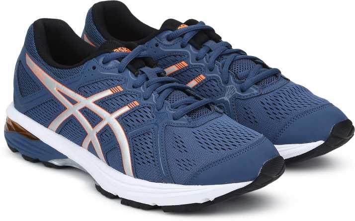 pas cher pour réduction c88c3 043d3 Asics GT-XPRESS SS 19 Running Shoes For Men