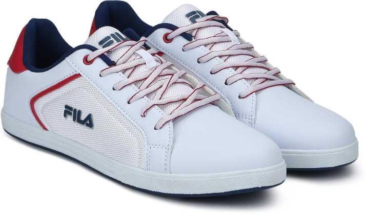 c1cd8c38cc88 Fila FEDERIANO 3 SS 19 Sneakers For Men - Buy Fila FEDERIANO 3 SS 19 ...