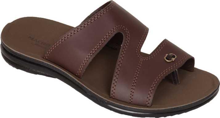 bca85b3f0139 Bata Men Brown Sandals - Buy Bata Men Brown Sandals Online at Best Price -  Shop Online for Footwears in India | Flipkart.com