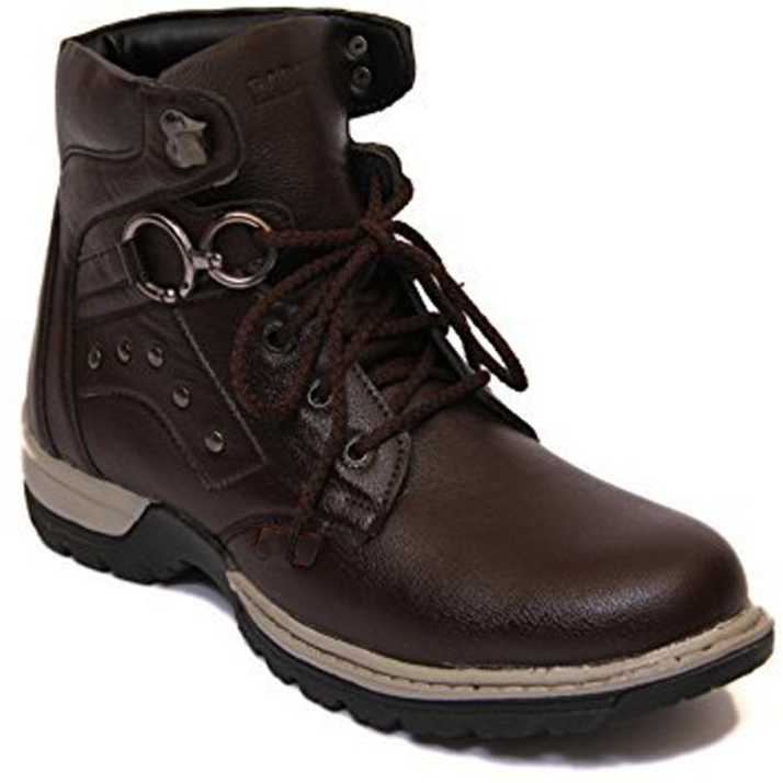 CoolSwagg Stylish & Trendy Boots For Mens & Boys Boots For Men - Buy  CoolSwagg Stylish & Trendy Boots For Mens & Boys Boots For Men Online at  Best Price - Shop