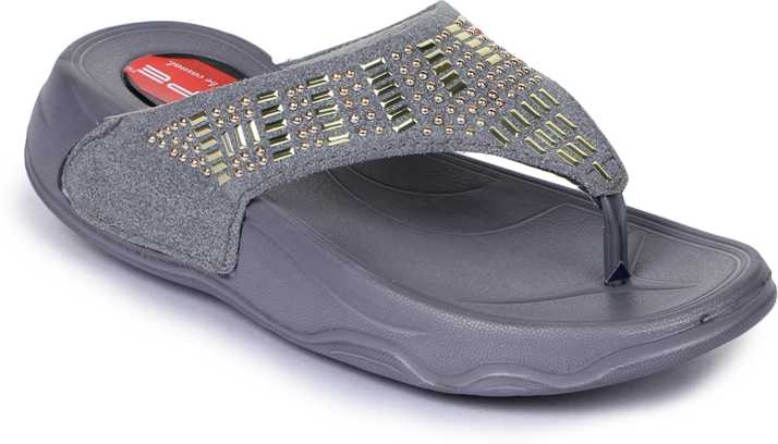 6fbef2293 Appe Slipper Flip Flop For Women Slippers - Buy Appe Slipper Flip Flop For  Women Slippers Online at Best Price - Shop Online for Footwears in India ...