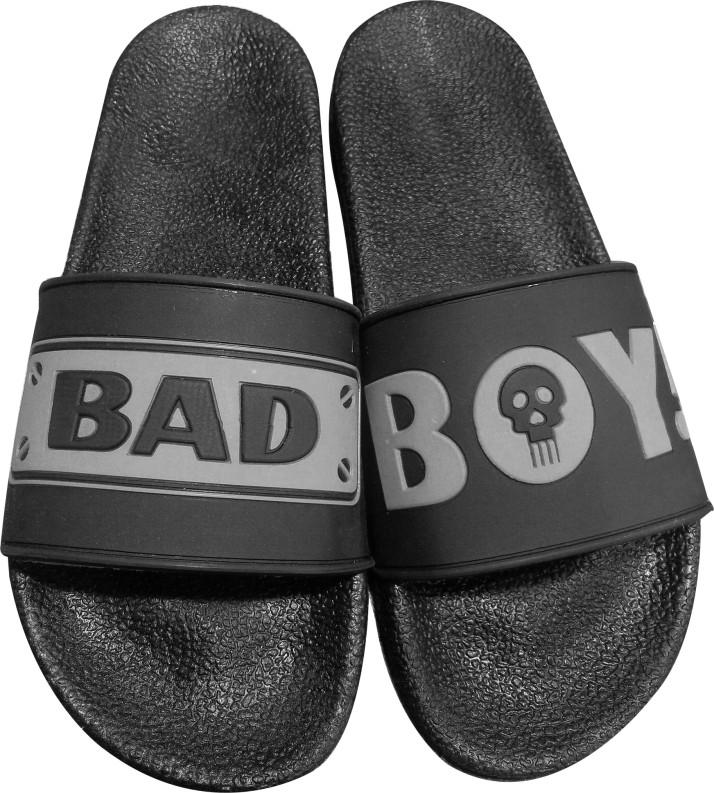 PARIE Bad Boy Comfort Soft Rubber House