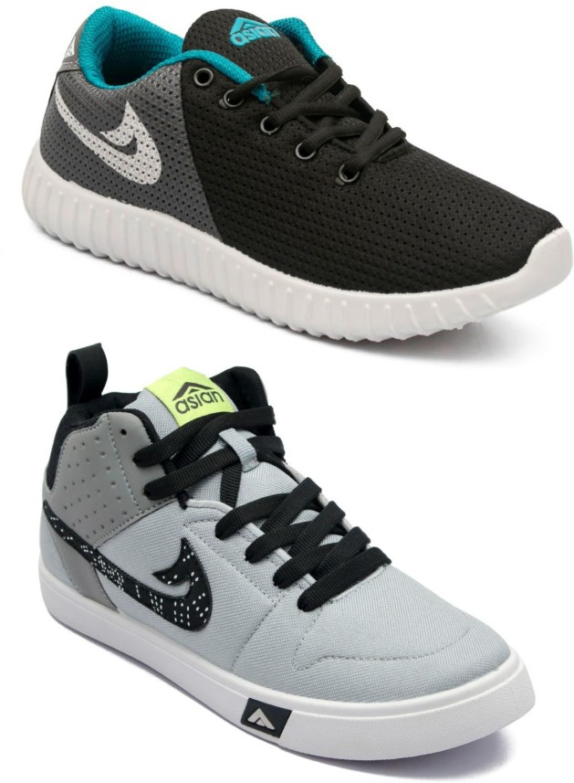 mens casual shoes combo offer off 59