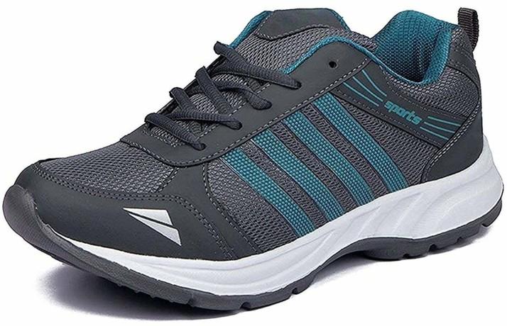 Robbie jones Running sports shoes