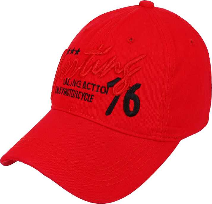 f59beef1 Friendskart Embroidered FRIENDSKART® LATEST, Trending And Unique Design  Fashionable sports Caps And Hats for your outdoor adventures 1028 Cap - Buy  ...