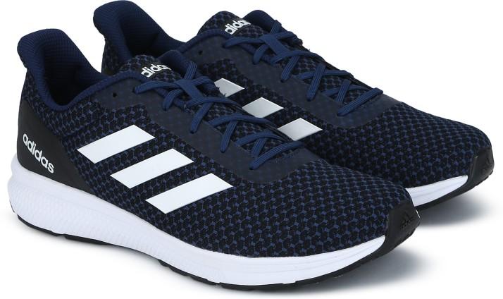ADIDAS Nayo 2.0 M Walking Shoes For Men