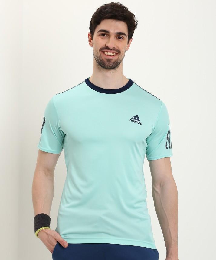 green adidas t shirt mens Shop Clothing & Shoes Online