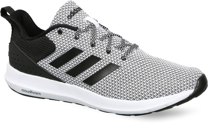 adidas nepton 1.0 buy clothes shoes online