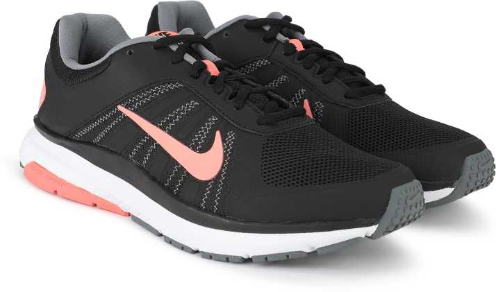a59e78501321 Nike WMNS DART 12 Running Shoes For Women - Buy Nike WMNS DART 12 Running  Shoes For Women Online at Best Price - Shop Online for Footwears in India  ...