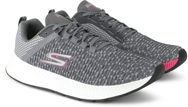 Skechers GO RUN FORZA 3 Walking Shoes