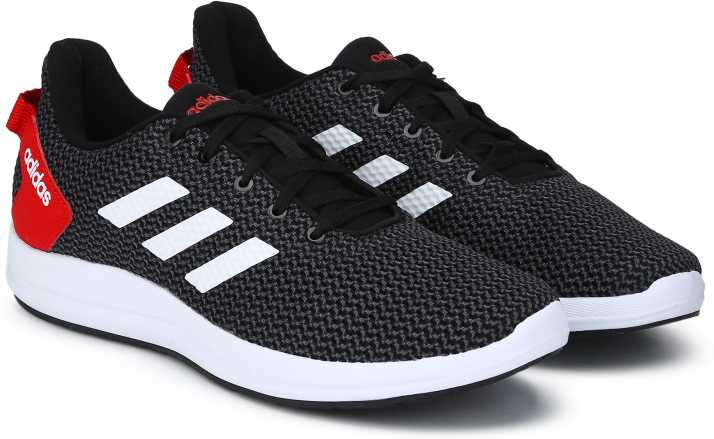 ADIDAS Grito M Walking Shoes For Men