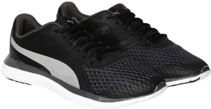 Hueso Celo dividendo  Puma Flex T1 Reveal IDP Running Shoes For Men - Buy Puma Flex T1 Reveal IDP  Running Shoes For Men Online at Best Price - Shop Online for Footwears in  India | Flipkart.com