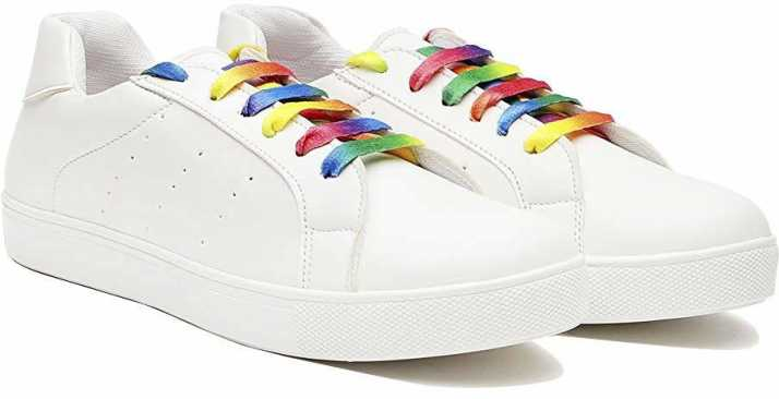 the best attitude 32885 5b697 Street Style Store Sneakers For Women - Buy Street Style ...