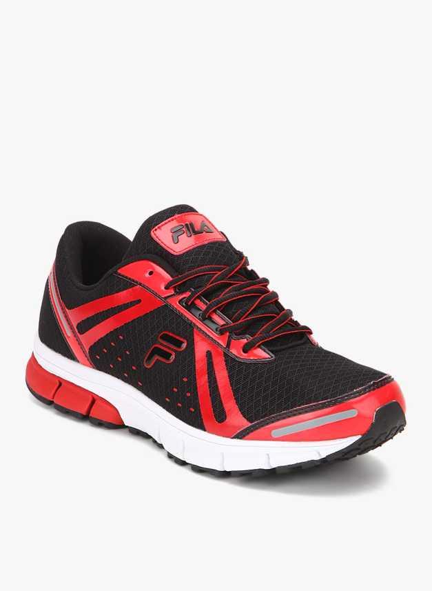 77e7848aaaaf Fila Running Shoes For Men - Buy Fila Running Shoes For Men Online ...
