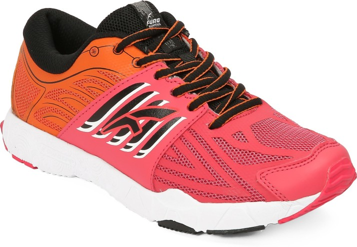 Furo by Red Chief Running Shoes For