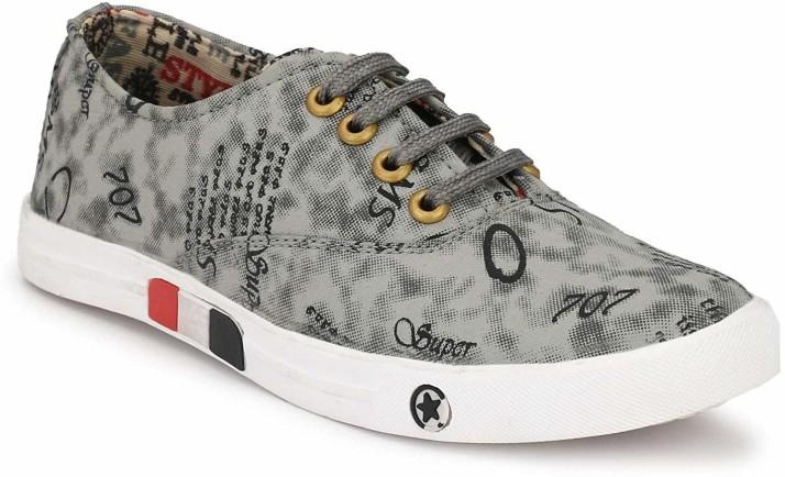 Labbin sneakers Sneakers For Men - Buy
