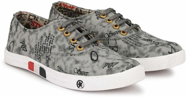 Robbie jones Sneakers Sneakers For Men