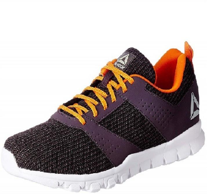 REEBOK BREEZE RUN LP Running Shoes For