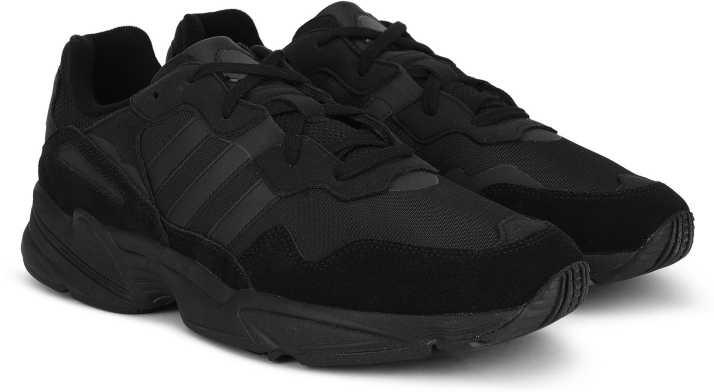 ADIDAS ORIGINALS YUNG 96 Sneakers For Men Buy ADIDAS