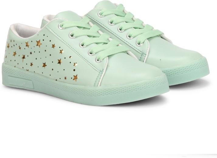 Trendy Sneakers For Women