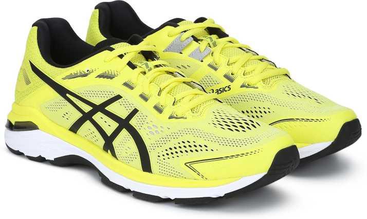 576d5886 Asics GT-2000 7 SS 19 Running Shoes For Men - Buy Asics GT-2000 7 SS ...