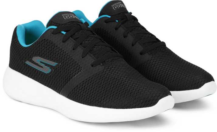 Cha Teoría de la relatividad Inmundicia  Skechers GO RUN 600 - REFINE Running Shoe For Men - Buy Skechers GO RUN 600  - REFINE Running Shoe For Men Online at Best Price - Shop Online for  Footwears in India | Flipkart.com