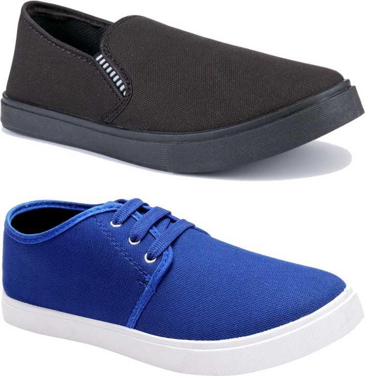 Oricum COMBO-1141-1154-Loafers 0aa3d06908