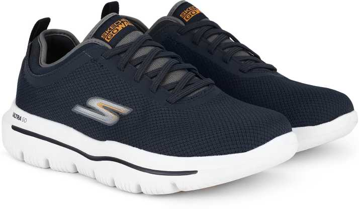 skechers online shopping india