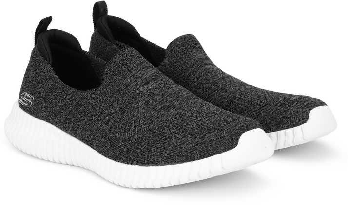 usa cheap sale greatvarieties new cheap Skechers ELITE FLEX - AELHILL Walking Shoe For Men