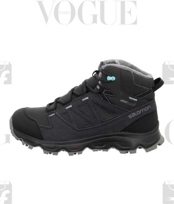 Grimsey Buy Ts Women Boots Waterpoof For Salomon Climashield E2DeWHIY9